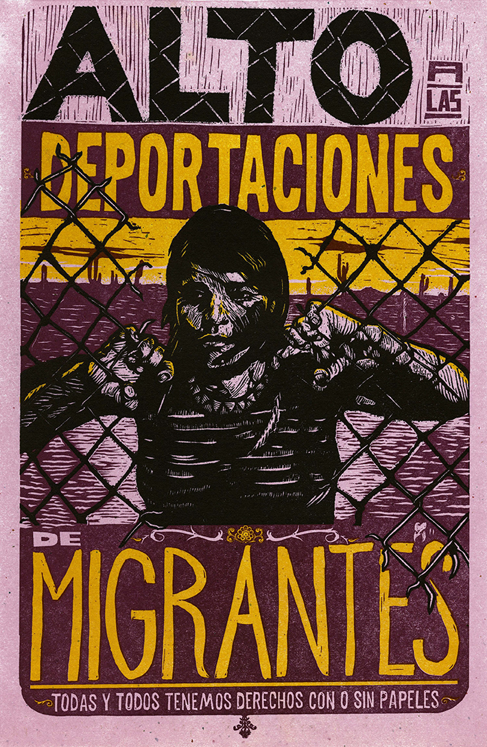 23_Migration_Portfolio_Justseeds_Santiago_Armengod