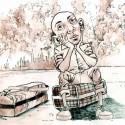 Kingsley's Crossing by Jimmy